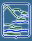 Ένωση Κοινοτήτων Κύπρου